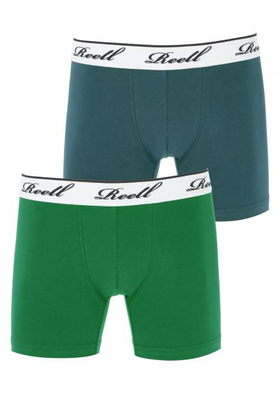 REELL - REELL - TRUNKS Boxershorts