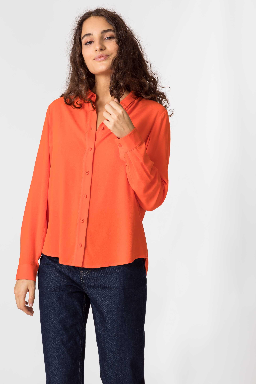 SKFK-ASUNE-Shirt-R5-orange-2