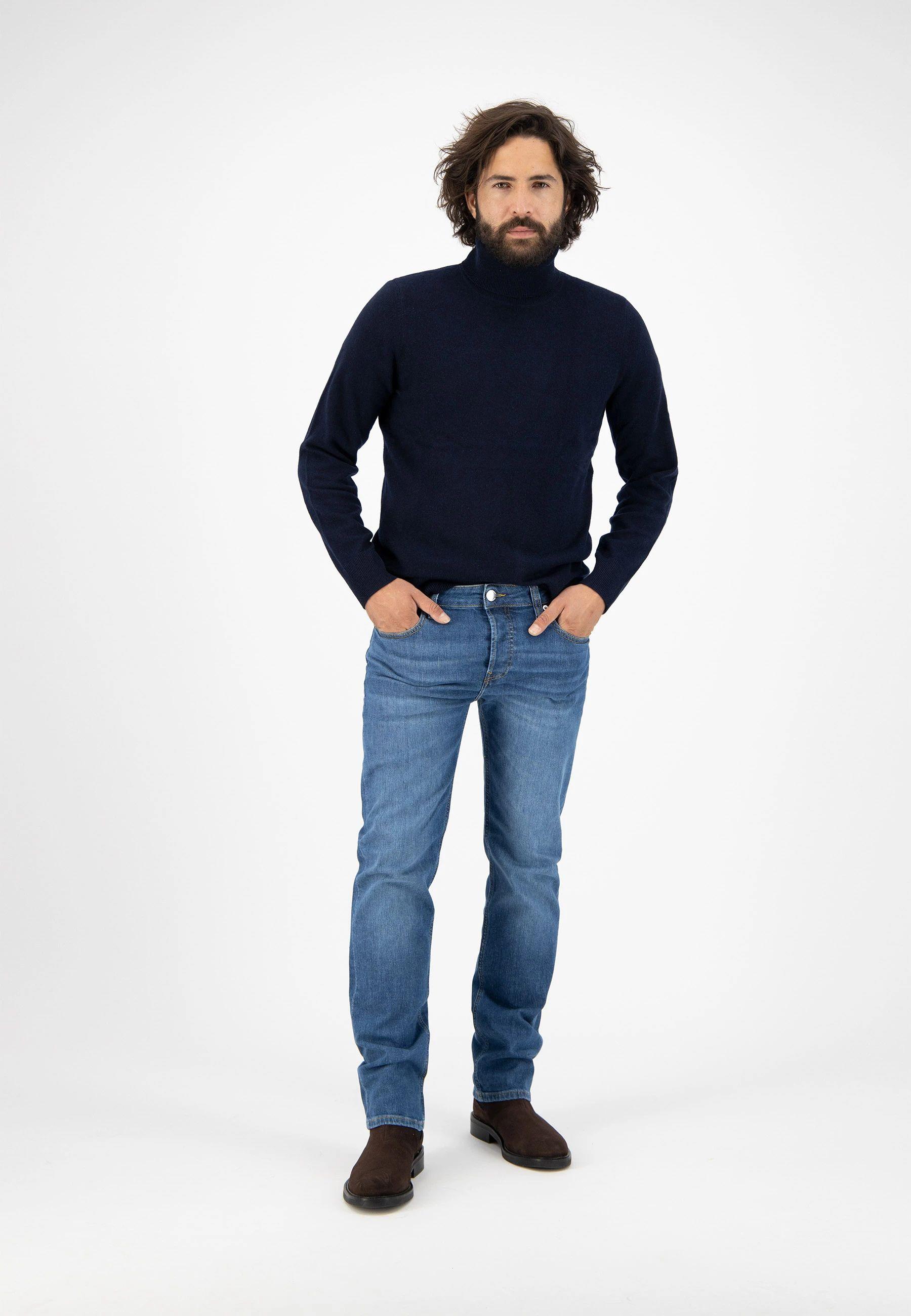 Men-Ethical-Jeans-Regular-Bryce-Authentic-Indigo-Fullfront-1_2000x