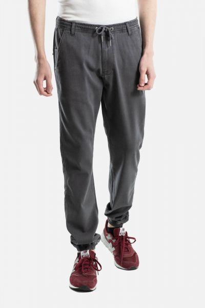 REELL - REFLEX 2 grey  weave