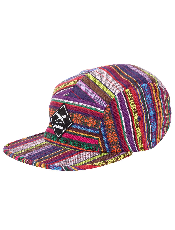 IRIE-DAILY-ETHNOTIC-CAP-M-tze-colored