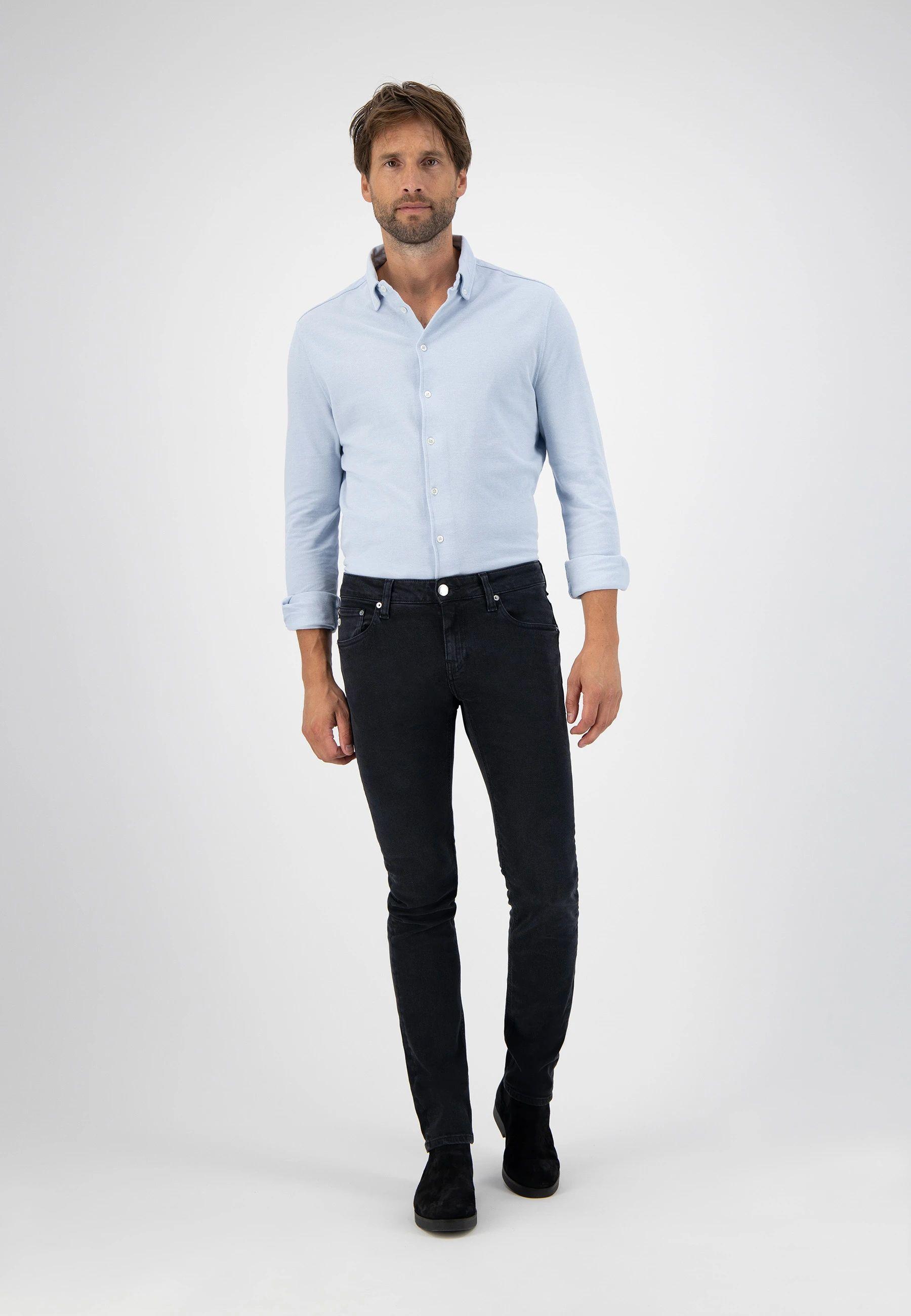 Men-Eco-Jeans-Slim-Lassen-Stone-Black-Fullfront_2000x