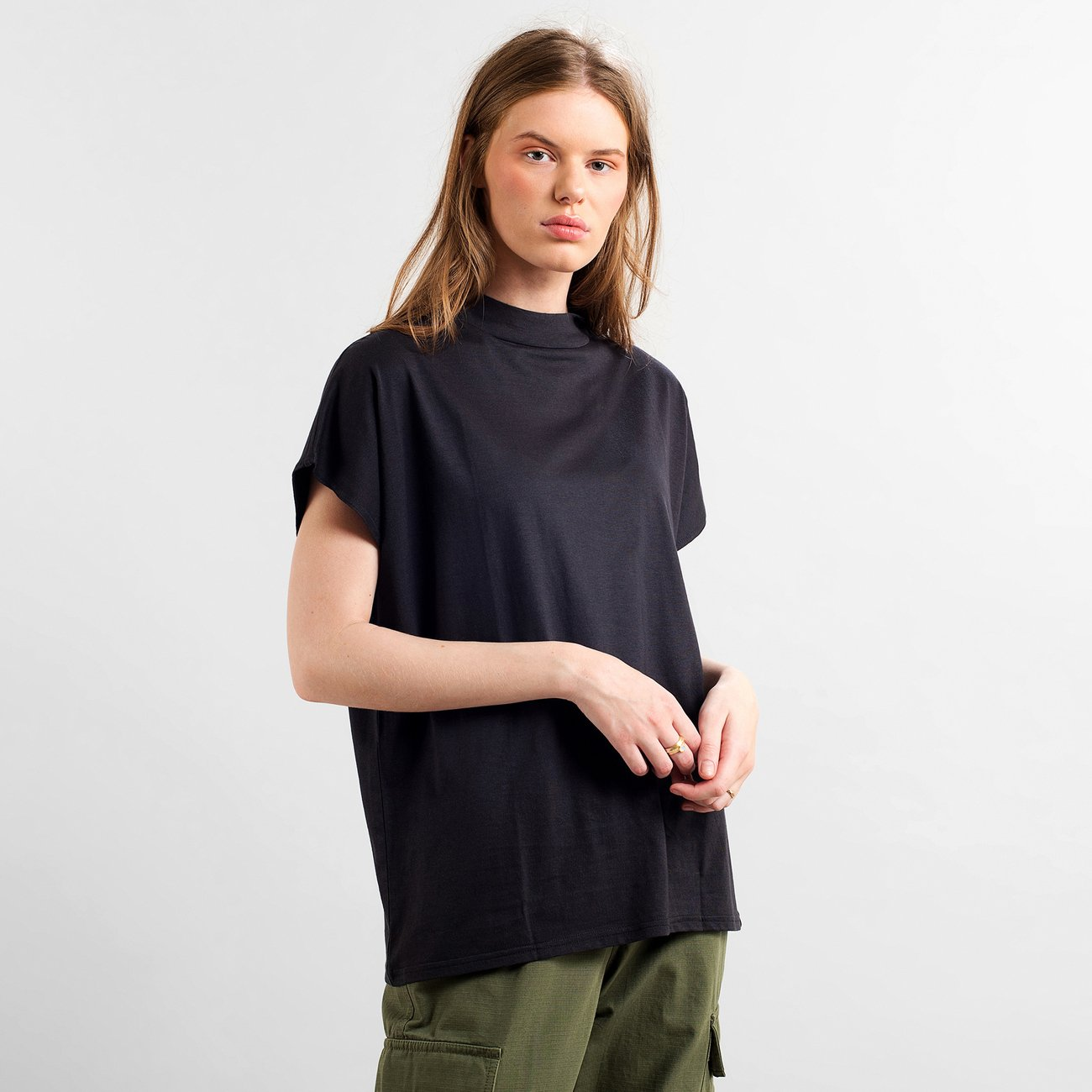 DEDICATED-FLOR-TOP-T-shirt-charcoal1