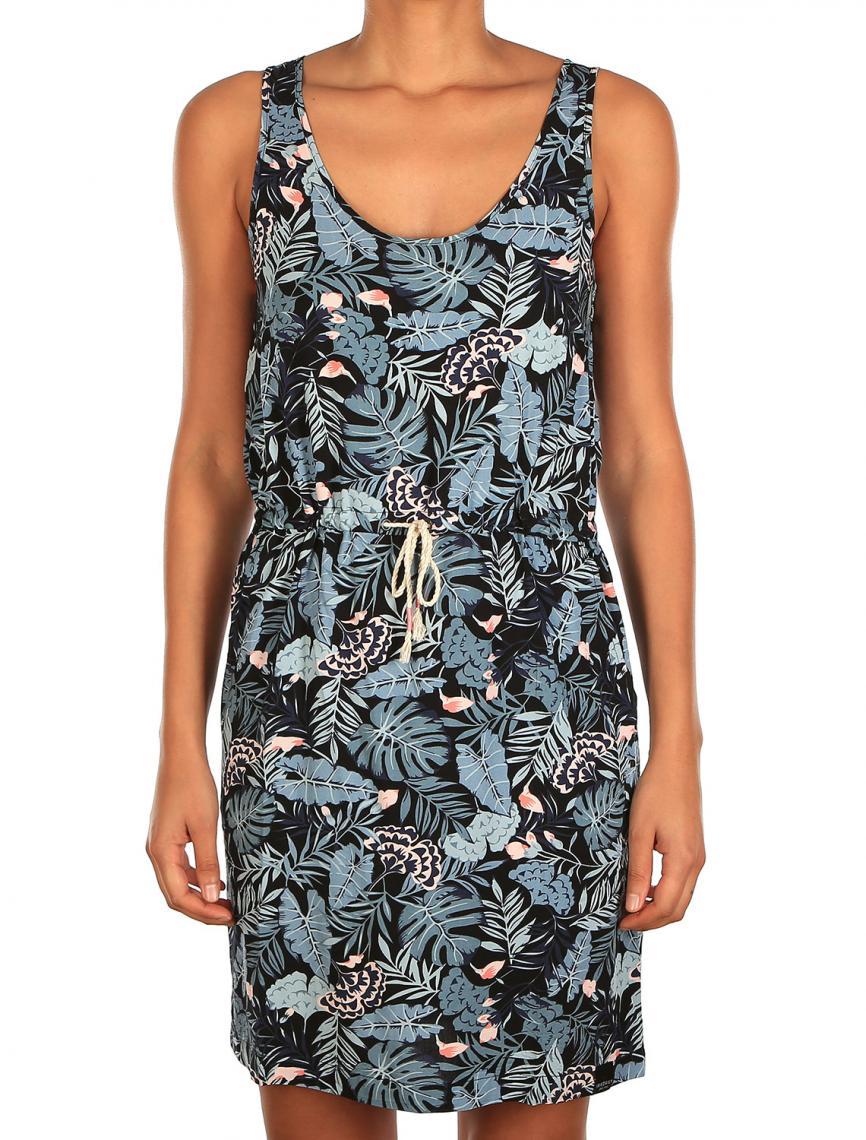 IRIE-DAILY-HULA-DRESS-Kleid-olive