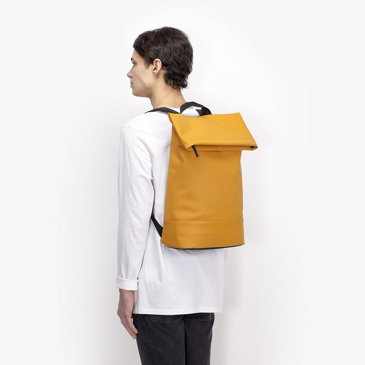 UA_Karlo-Backpack_Lotus-Series_Honey-Mustard_10_720x