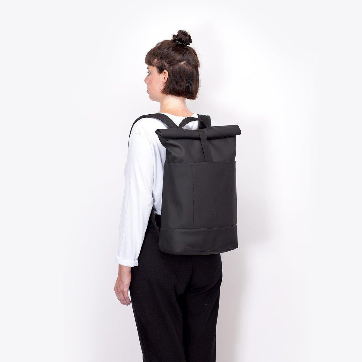 UA_Hajo-Backpack_Lotus-Series_Black_10_2560x