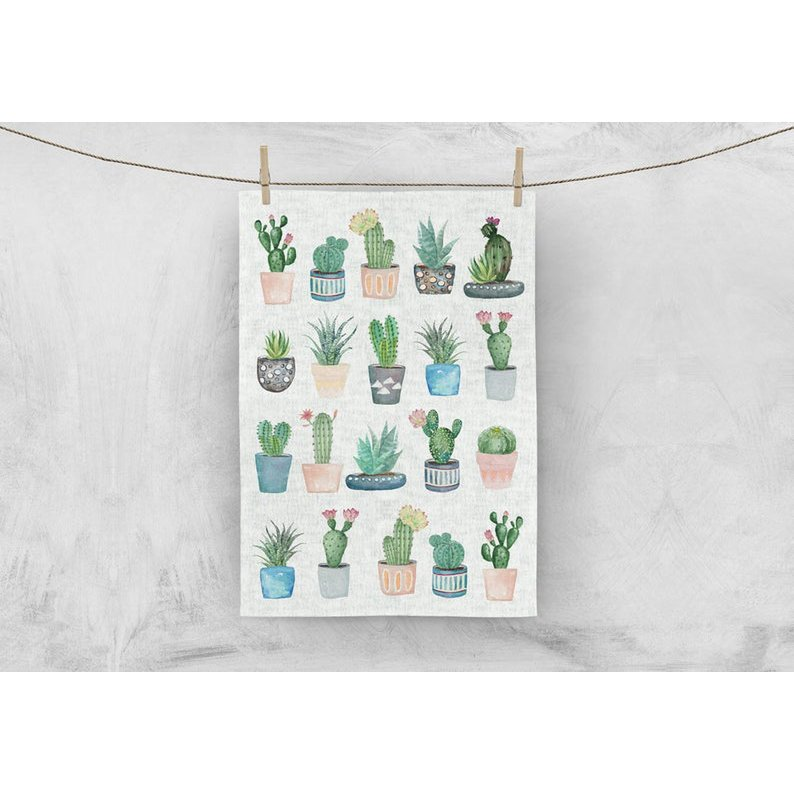 MALUU-CACTUS-COLLECTION-Geschirrtuch1