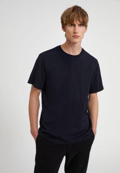 ARRMEDANGELS - AADO T-Shirt black