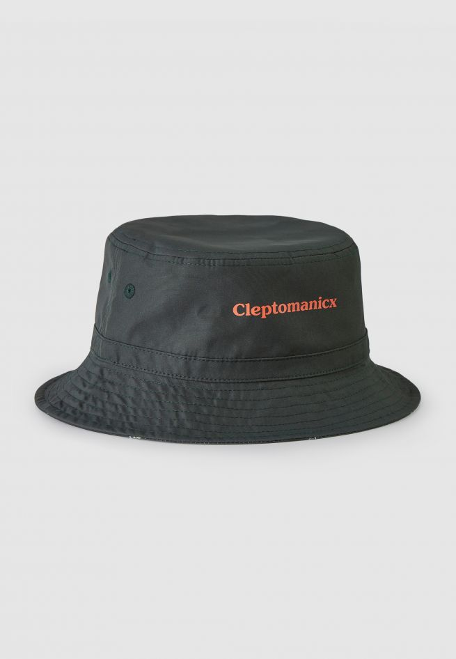 CLEPTOMANICX-BRIGG-BUCKET-HAT-Hut-scarab-green-1