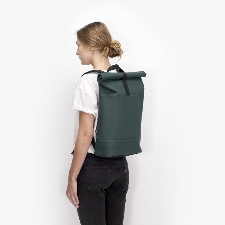 UA_Hajo-Backpack_Lotus-Series_Forest_09_720x