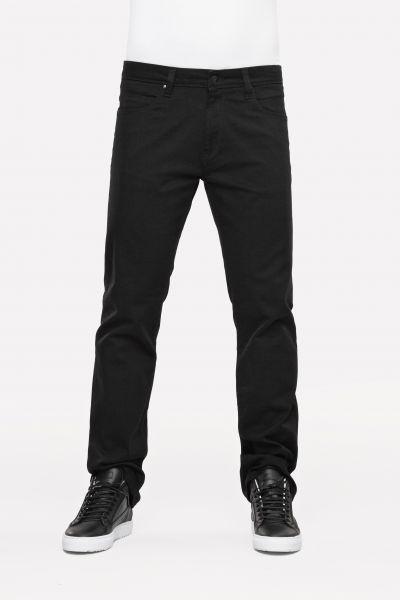 REELL RAZOR 2 Jeans black
