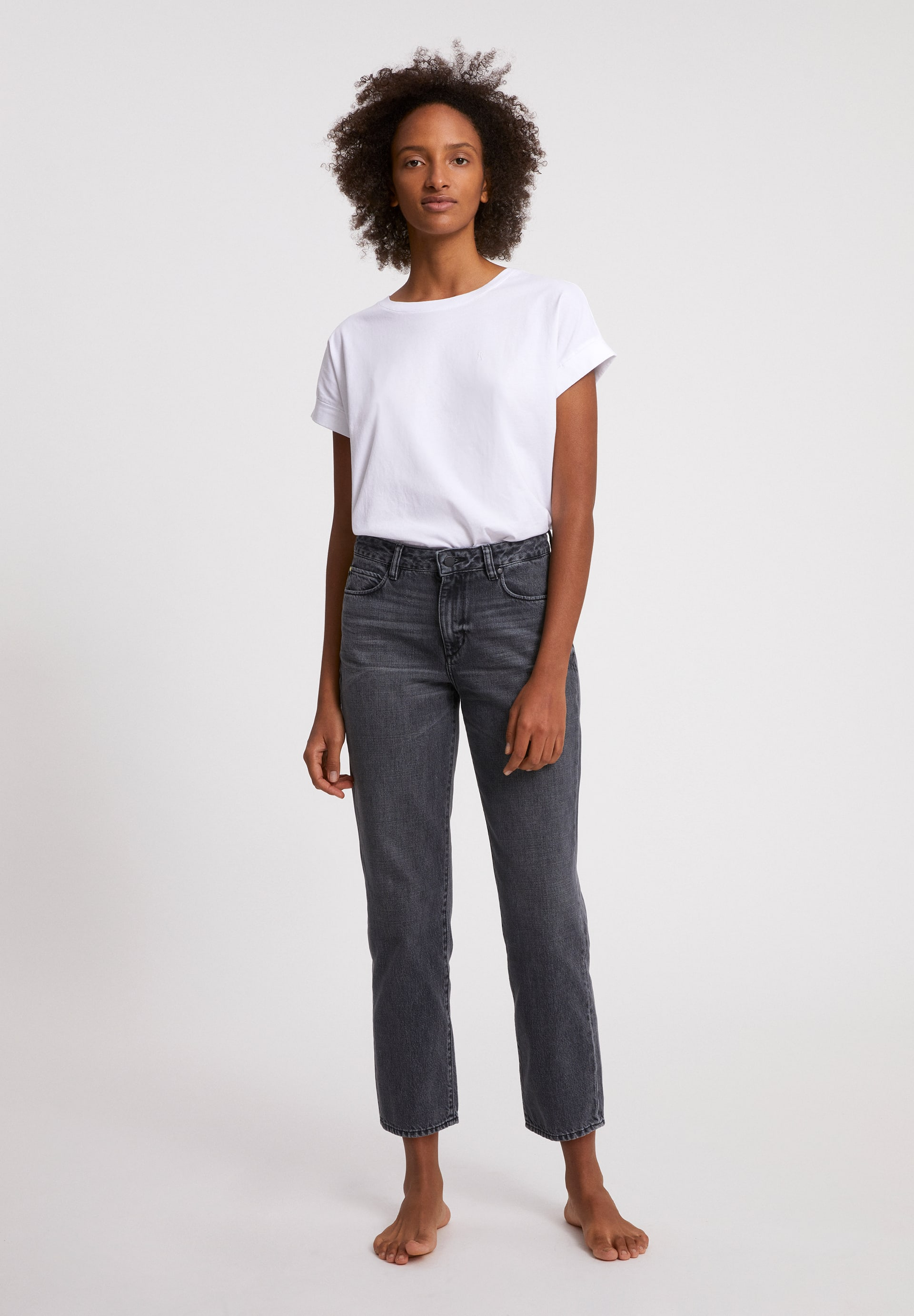 ARMEDANGELS-FJELLAA-CROPPED-STRAIGHT-FIT-MID-WAIST-Jeans-clouded-grey-3