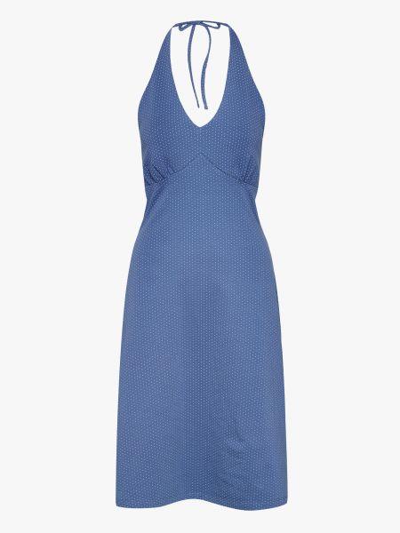 MADEMOISELLE YEYE - BE BOP BABY Dress Kleid polcadots
