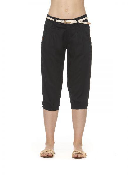 CRISPY Shorts black