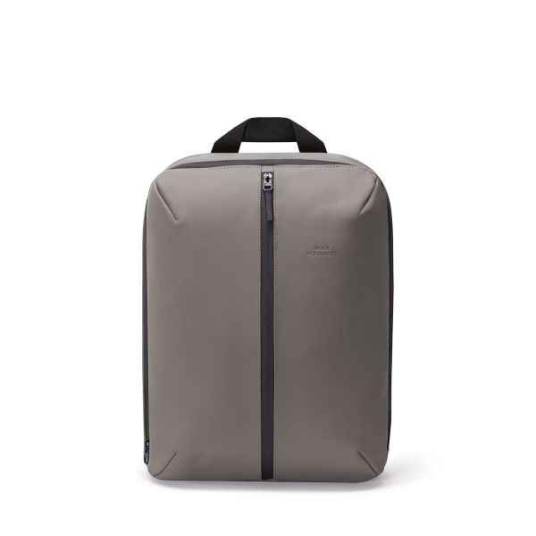 UCON ACROBATICS - JANNE LOTUS Backpack Rucksack dark grey