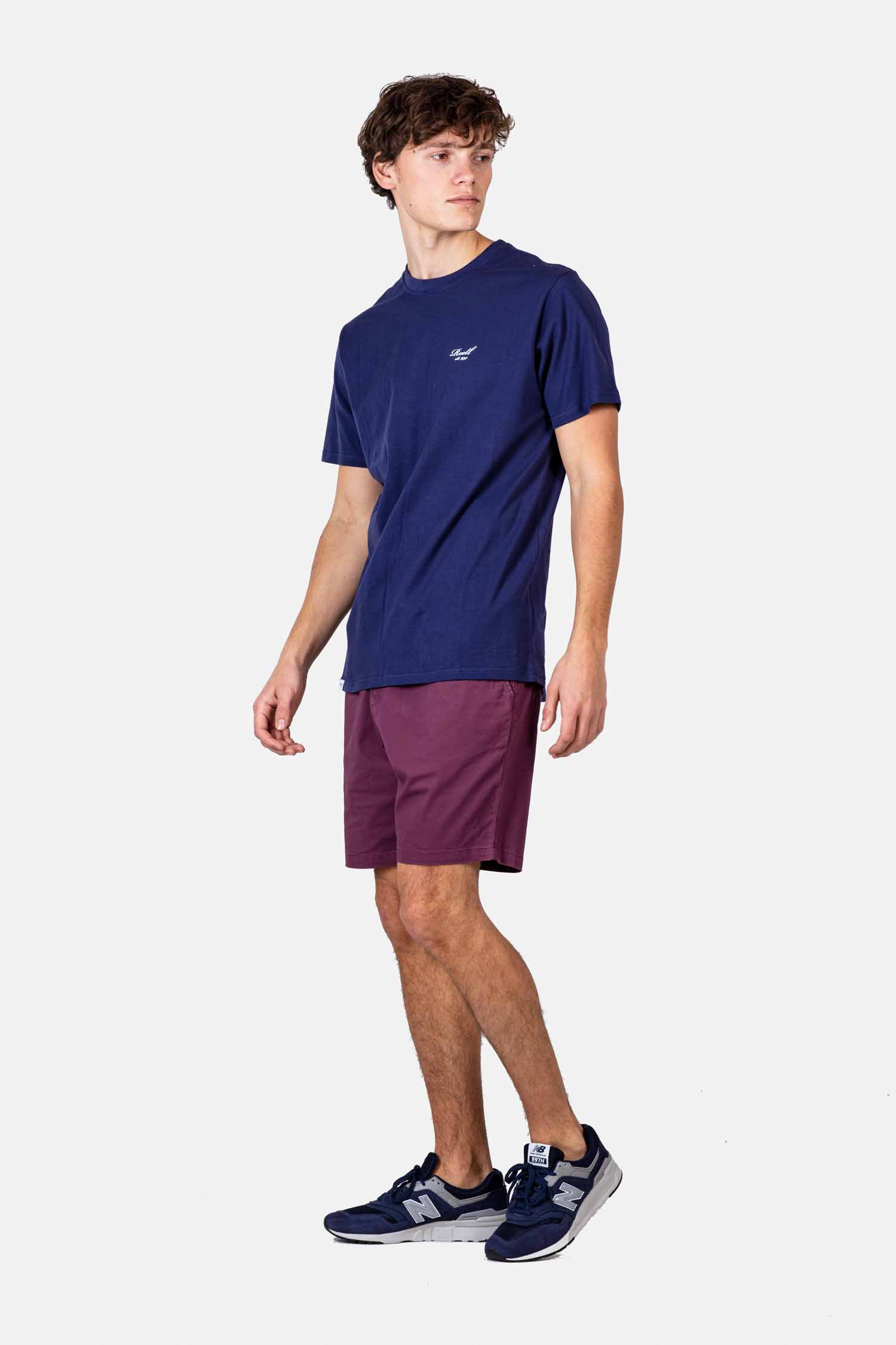 REELL-REFLEX-EASY-SHORT-LW-Short-Hose-plum-purple-3