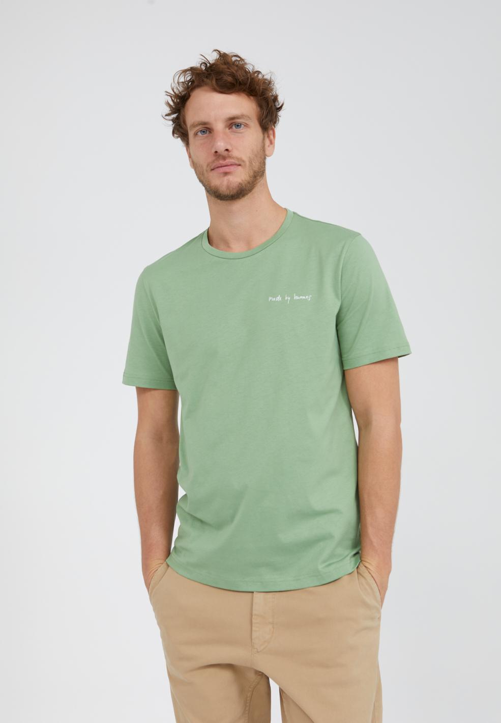 ARMEDANGELS-JAAMES-STATEMENT-T-Shirt-misty-grass
