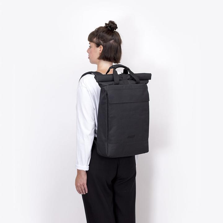 UA_Colin-Backpack_Stealth-Series_Black_09_720x