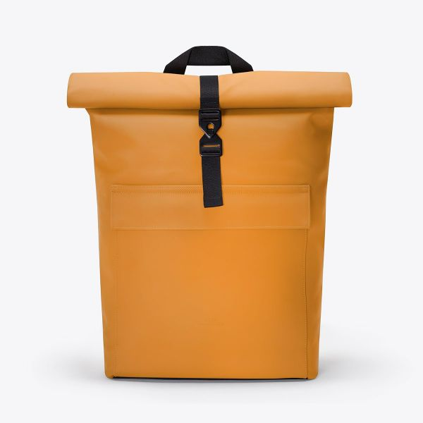 UCON ACROBATICS - JASPER LOTUS Rucksack honey mustard