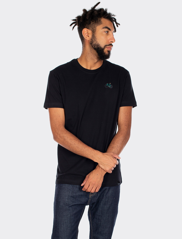 IRIE-DAILY-PEACERIDE-EMB-TEE-T-Shirt-black5