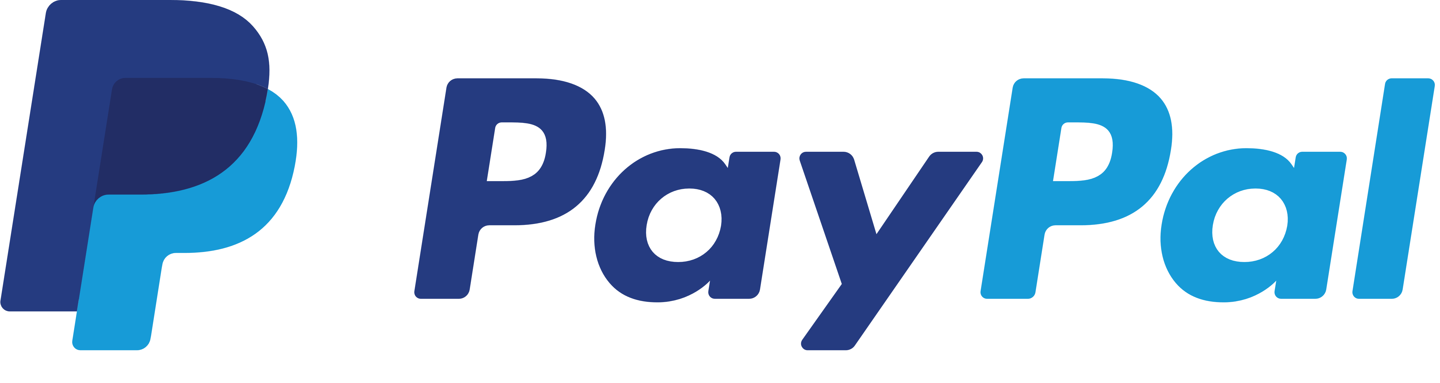 Doppellotte-paypal