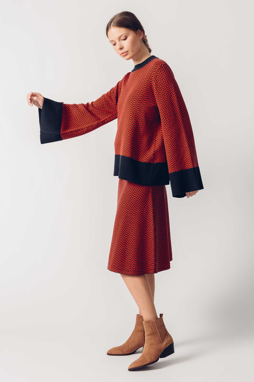 sweater-organic-cotton-mendi-skfk-wsw00430-b9-f2bSSxBROzrA1R7Z