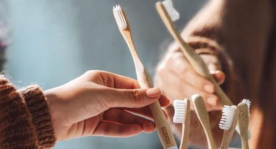 Bambus-zahnbuersten-vegan-e