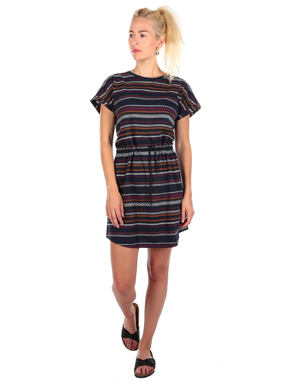 IRIE-DAILY-CAIPINI-DRESS-Kleid-navy-2