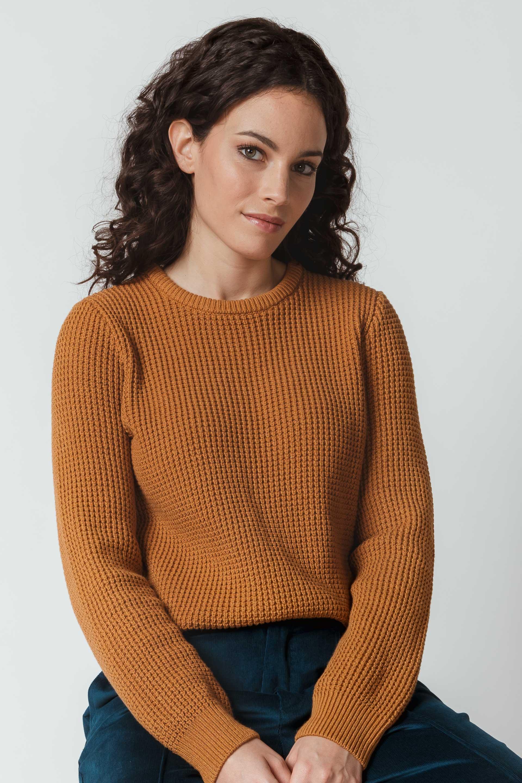 sweater-organic-cotton-iradi-skfk-wsw00488-63-ofb