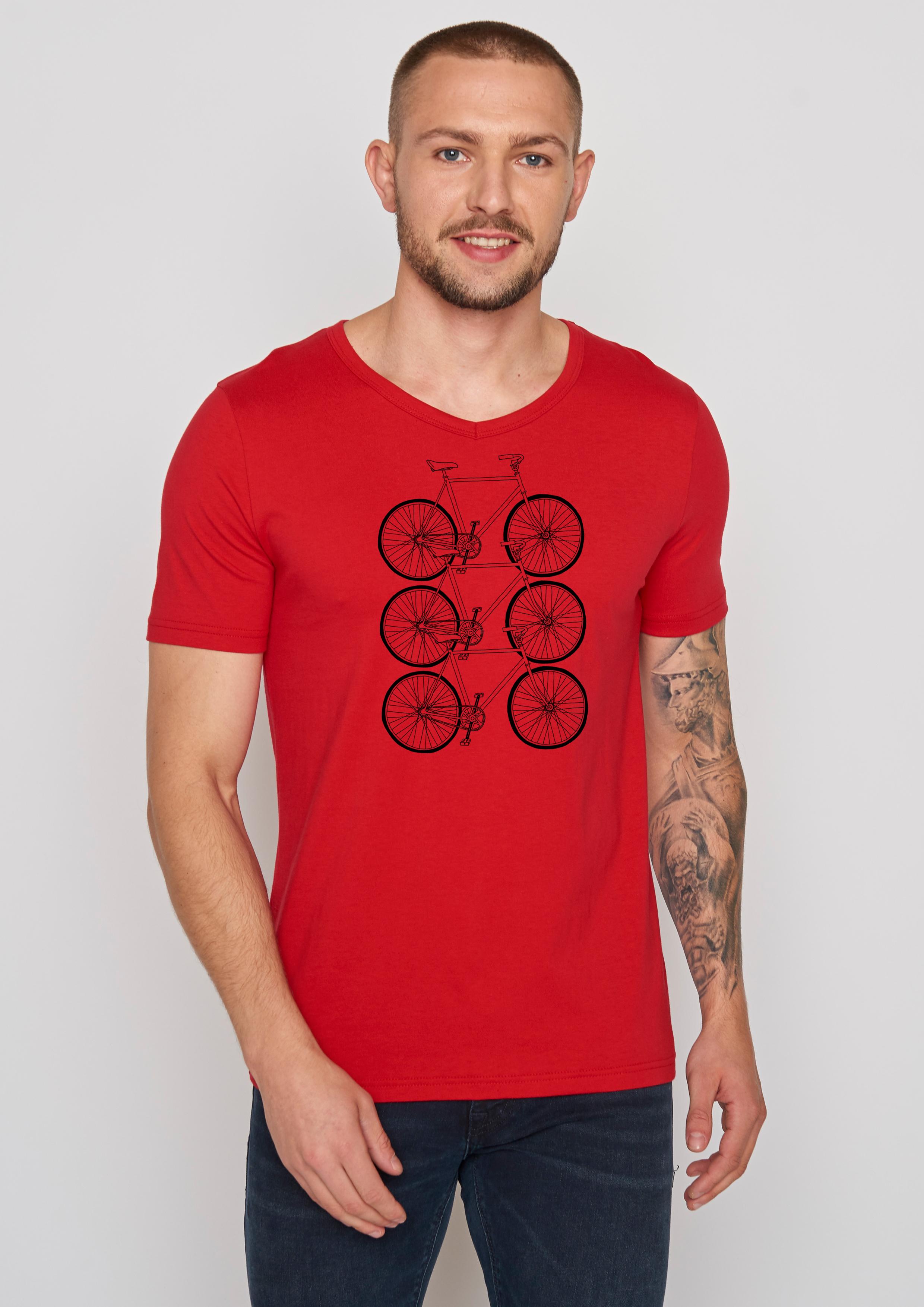 Bike_trio_peak_tango_red_front