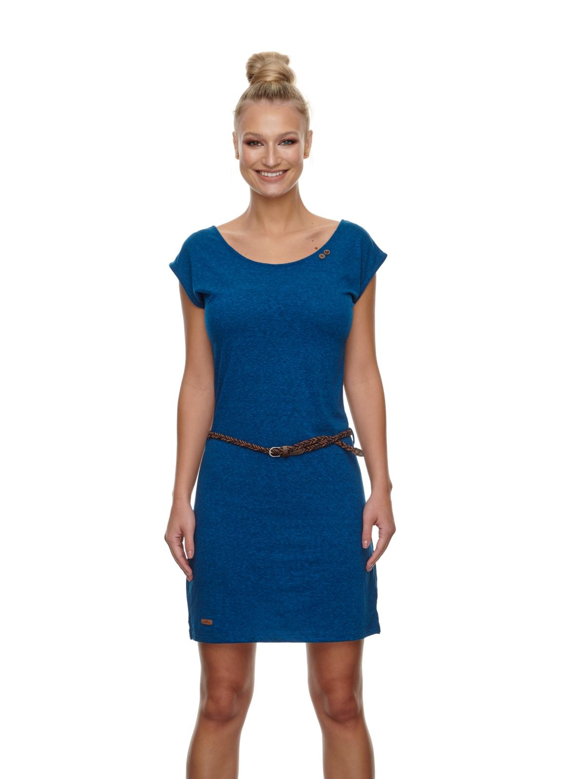 ragwear-SOFIA-DRESS-Kleid-navy