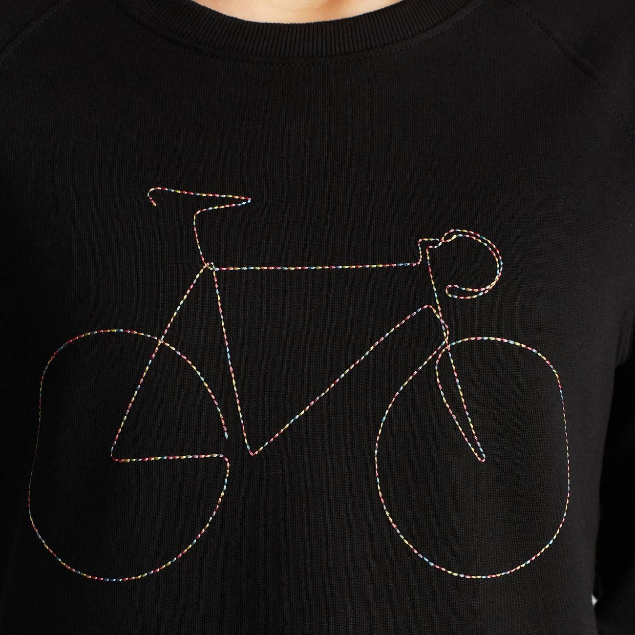 Rainbow-Bicycle1