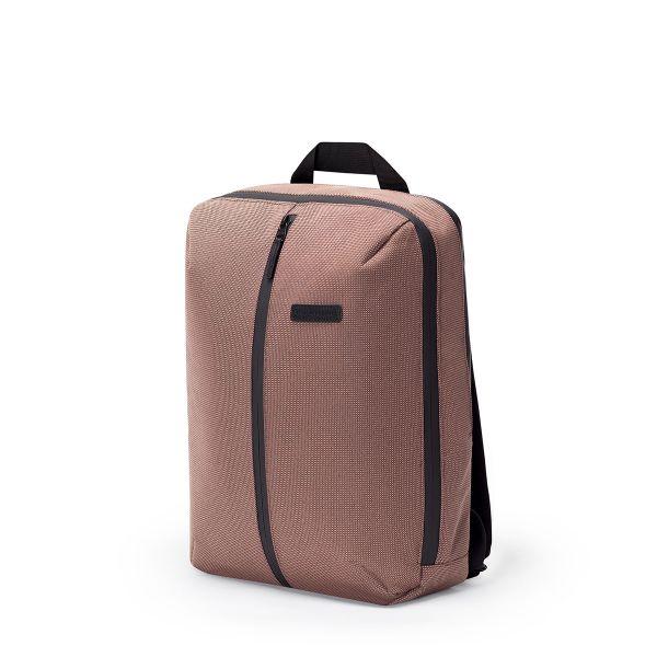UCON ACROBATICS - JANNE NEUTRAL Backpack Rucksack rose