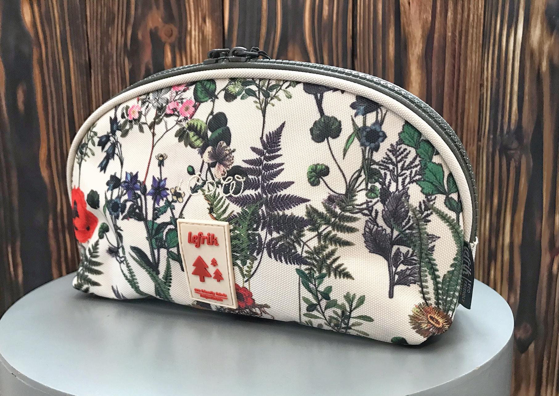 LEFRIK-MK-BOTANICAL-CASE-Make-up-Toilet-bag-Tasche-botanical-3