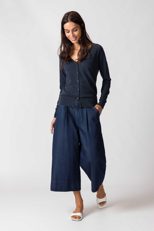 sweater-organic-cotton-betti-skfk-wsw00456-b8-f2b