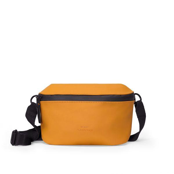 UCON ACROBATICS  - JONA LOTUS BAG - Tasche honey mustard