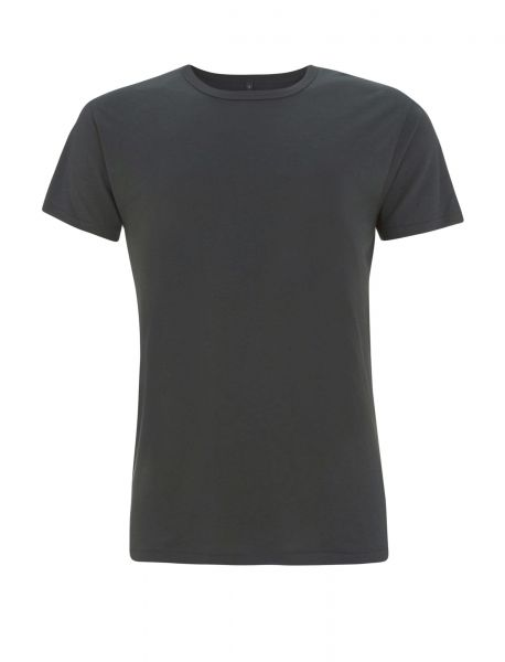 CONTINENTAL CLOTHINGS - Bamboo Basic Shirt