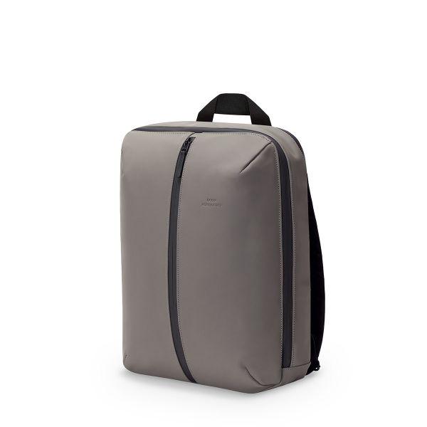 UCON ACROBATICS - JANNE LOTUS Backpack Rucksack dark grey