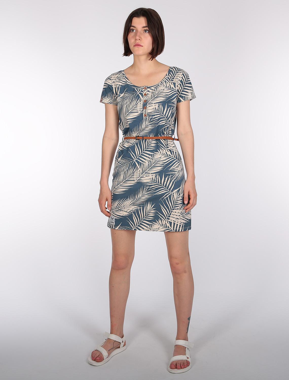 IRIE-DAILY-LA-PALMA-DRESS-Kleid-thunder-blue-4