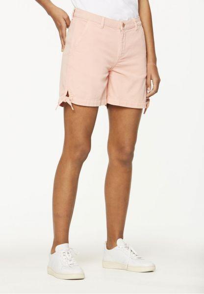 ARMEDANGELS KARIN Shorts blossom pink