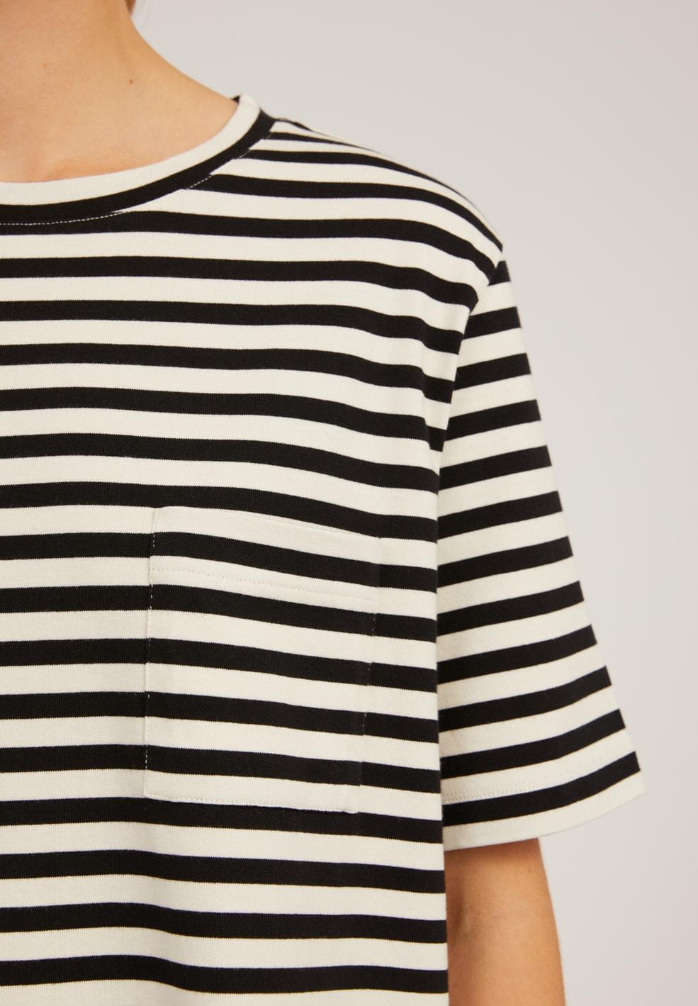 kleaa-stripe-undyed-black-03