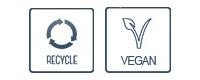 DPLT-recy-vegan