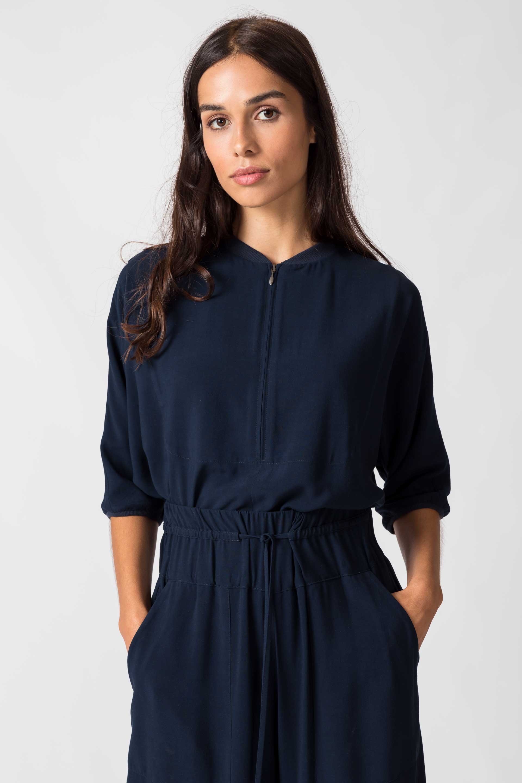 shirt-ecovero-jakinde-skfk-wsh00386-b8-f3b