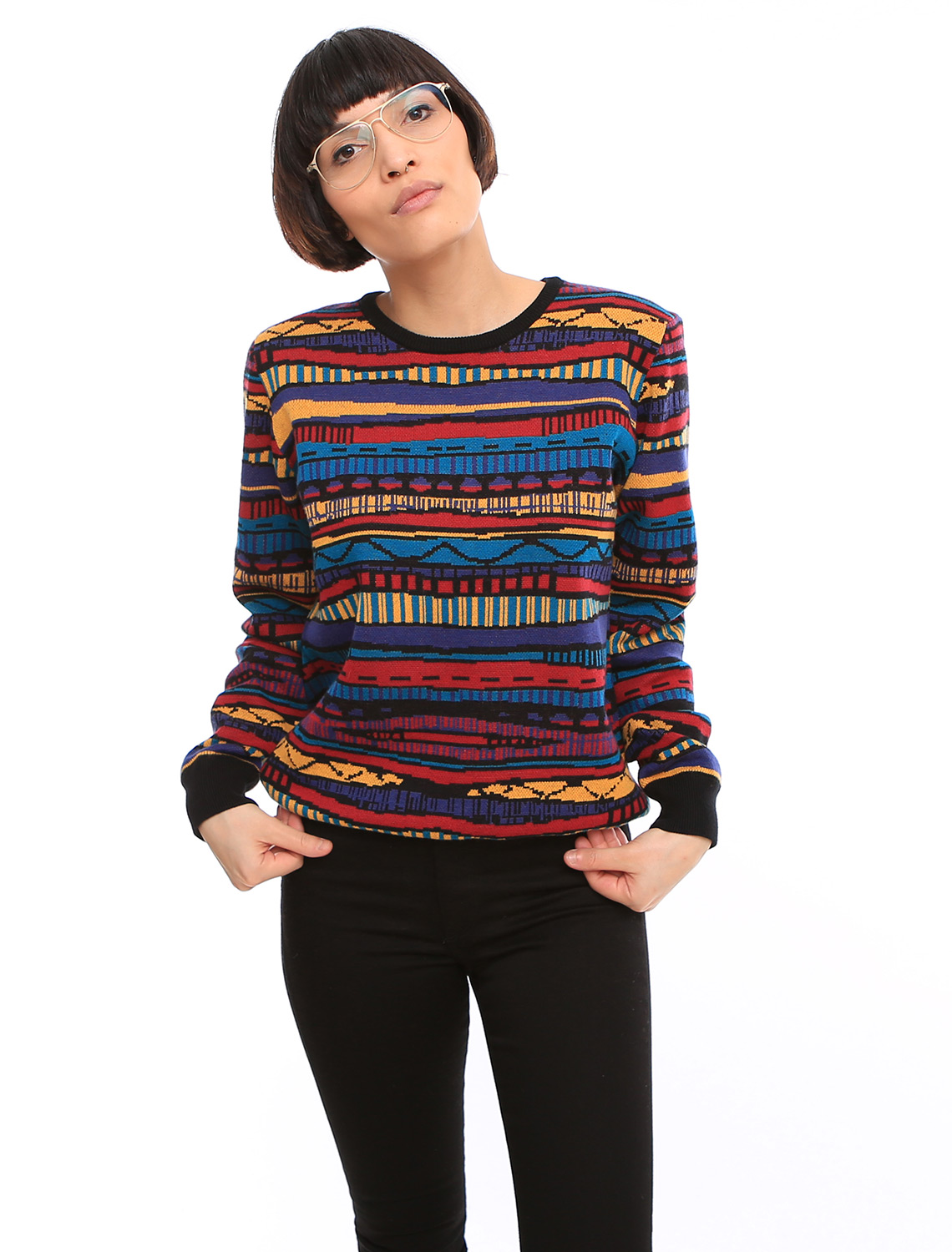 IRIE-DAILY-Rudy-knit-colored