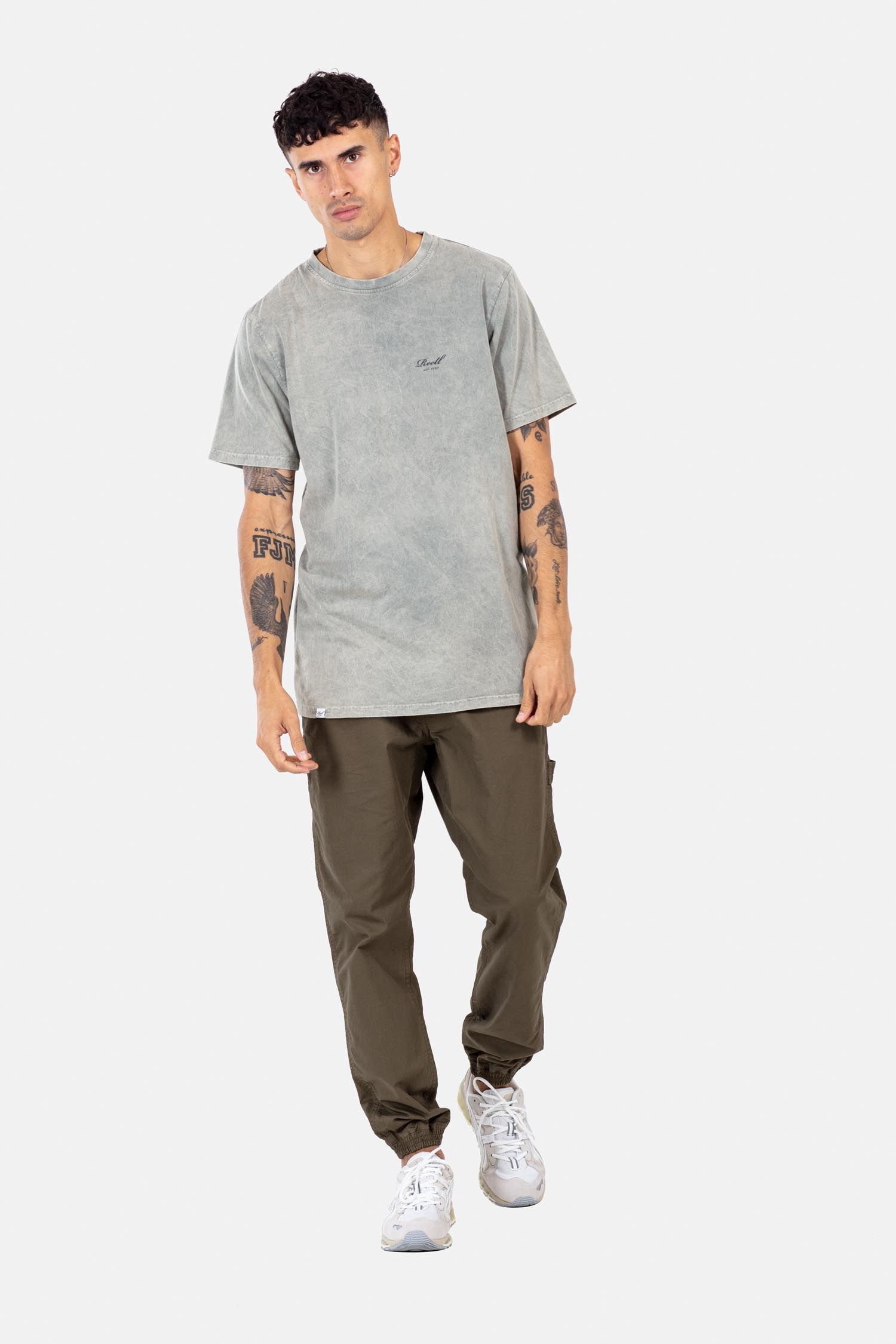 REELL-REFLEX-WORKER-LC-Hose-clay-olive9