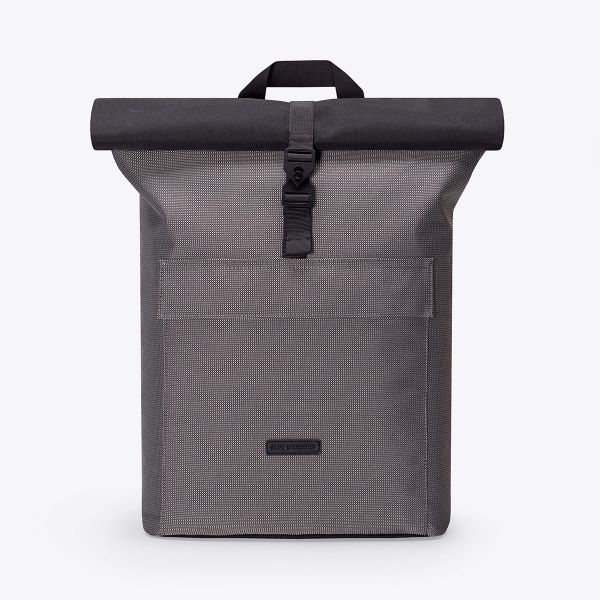 UCON ACROBATICS - JASPER NEUTRAL Rucksack dark grey