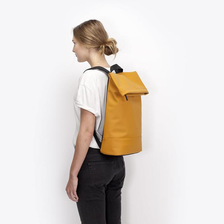 UA_Karlo-Backpack_Lotus-Series_Honey-Mustard_09_720x