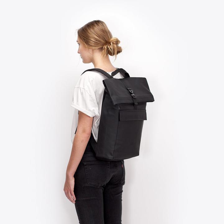 UA_Jasper-Backpack_Lotus-Series_Black_13_8c07b94f-c8da-49e5-bfa8-8f772f2e92f9_720x