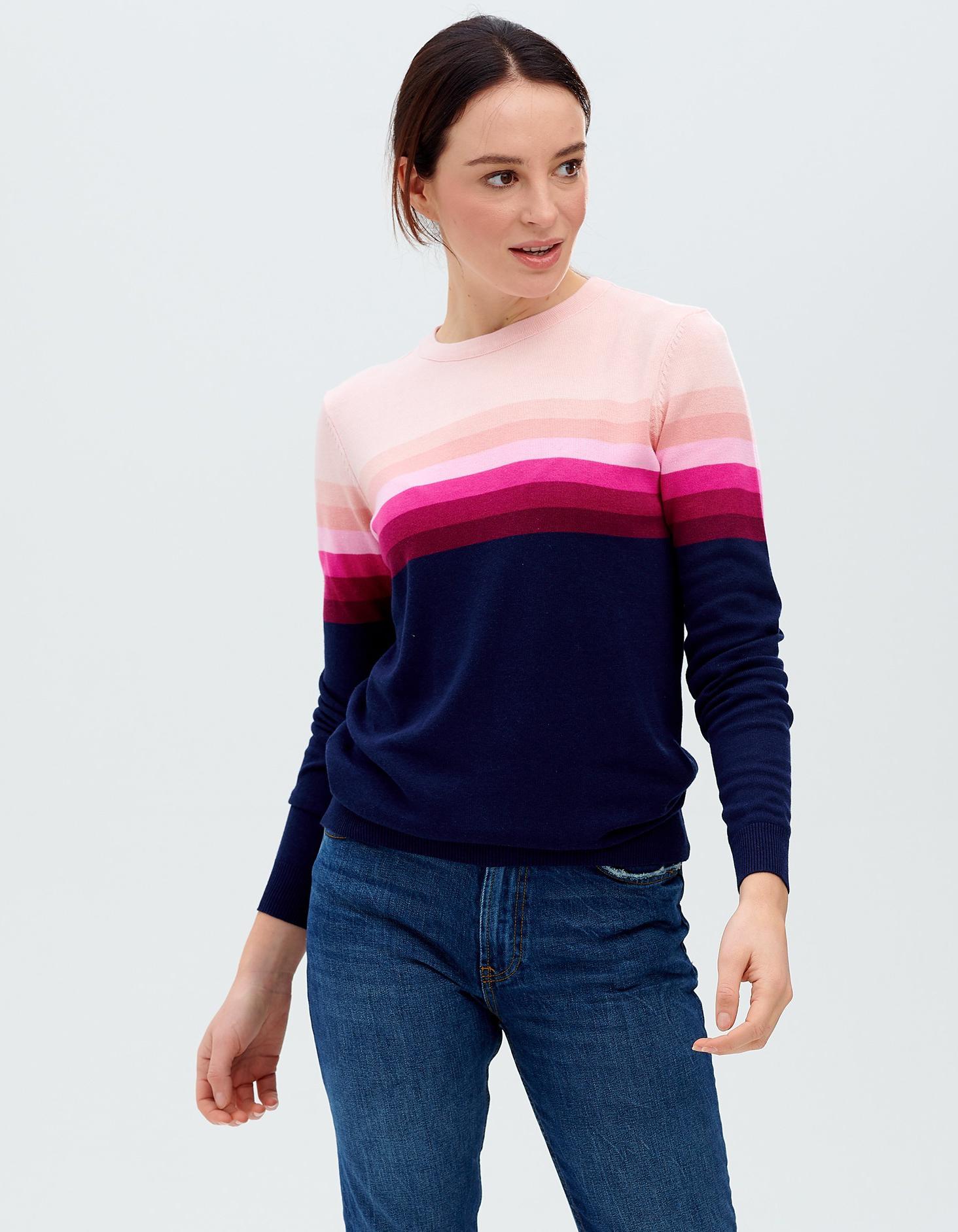 SUGARHILL-BRIGHTON-RITA-JUMPER-SWEATER-Pullover-stripes2