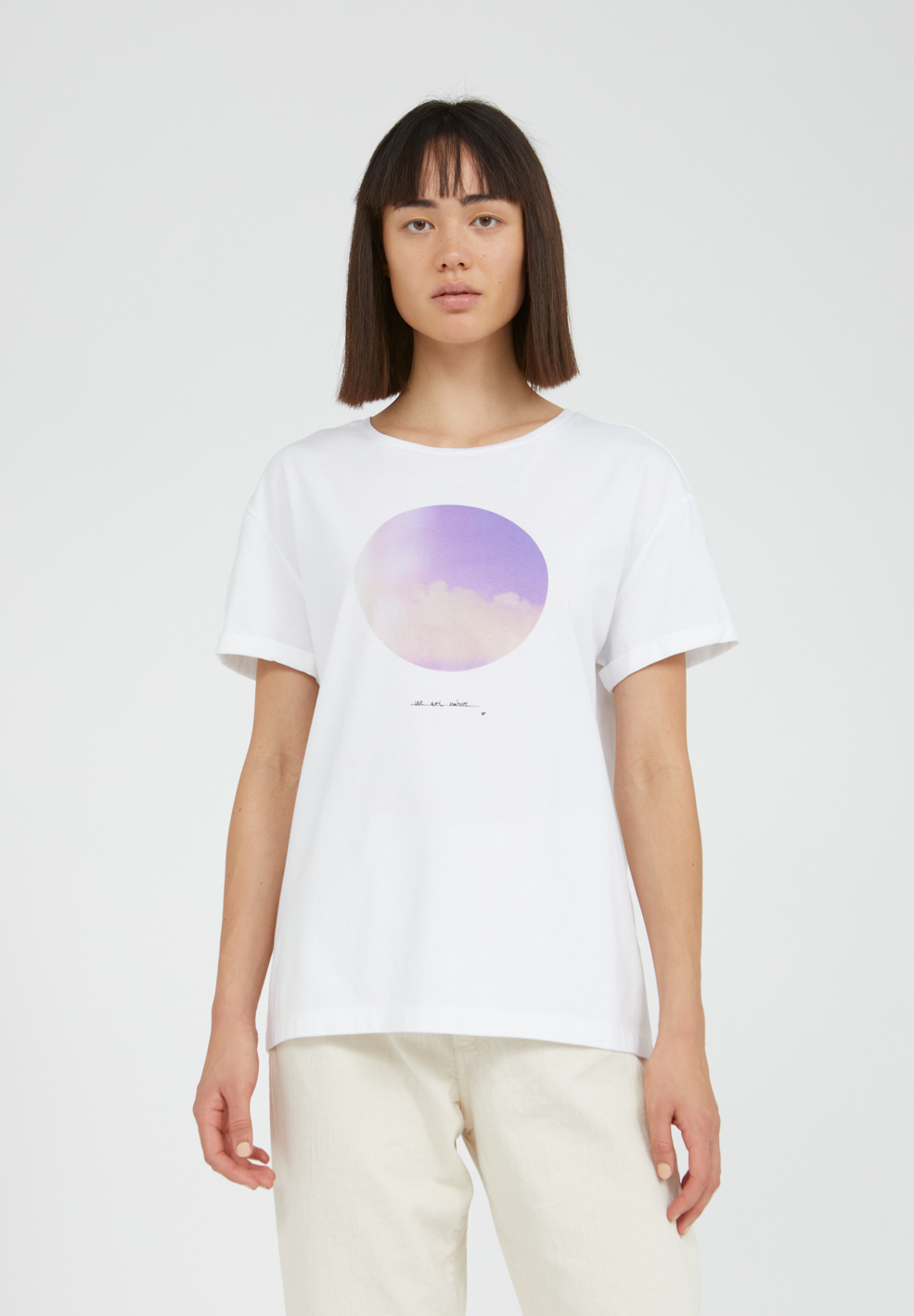 NAALIN-LIGHT-AND-CLOUD-Shirt-white-1